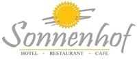 Rhön-Hotel Sonnenhof Logo